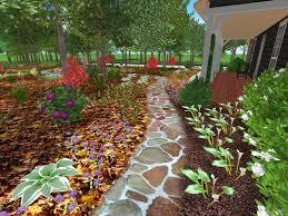 Small Picture Atlanta Landscape Design And Appeal 5 Landscape Atlanta By Home