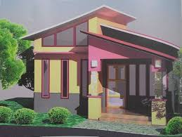 home designers houston. Small Home Design Tropical Comfortable Habitation Designers Houston