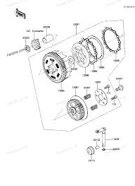 Nice 2001 kz1000 wiring diagram inspiration simple wiring diagram