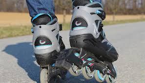 Roller Derby Boy S Tracer Adjustable Inline Skate Size Chart 10 Best Inline Skates 2019 Review Myproscooter