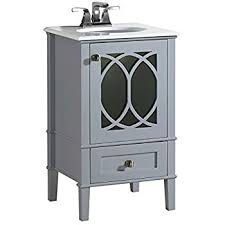 petite bathroom vanity. New Petite Bathroom Vanity 99 About Remodel Interior Decor Home With S