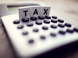 Invoice Price Calculator Volvo Xc60 Life Tax On Vehicles To Be Levied On Invoice