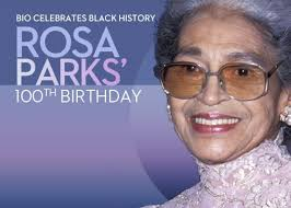 best facts about rosa parks ideas rosa parks outside text recommendation for rosa parks book club 100 facts about rosa parks on her