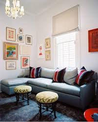 kid friendly living room decorating ideas. kid friendly living rooms room decorating ideas y