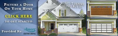 utah garage doorLowry Overhead Doors  Utah Garage Door Dealer Since 1950