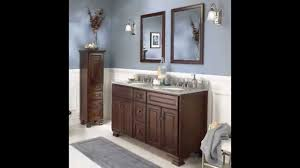 Bathroom Lowes Bathroom Lights Lighting Lowes Led Bathroom - Led bathroom vanity