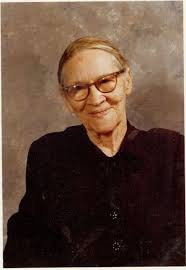 Sallie Ann (Pierce) Barker (1884-1982) | WikiTree FREE Family Tree