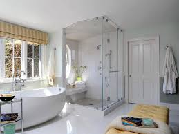 i want to remodel my bathroom. Bathroom Sink Remodel Ideas How To A Shower Much Renovate My I Want O