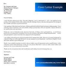 Business Communication Letters Pdf Koziy Thelinebreaker Co
