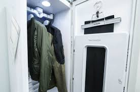 lg dry cleaner. Simple Cleaner LG Styler U2013 Remove Smell Reduce Wrinkles And Save Your Trip To Dry Cleaners For Lg Cleaner I