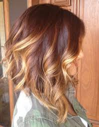 hair color ideas 2015 short hair. hair color trends 2015. i know ombre is being worn outbut ideas 2015 short