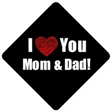 I Love Mom And Dad Wallpapers ...