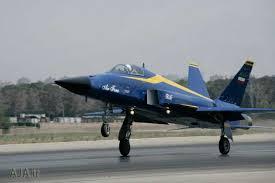 التقييم الأمريكى للقوة العسكرية الإيرانية Images?q=tbn:ANd9GcSH_T3YnvXhuX4rrkVxztMuvMGAKed-CfRMMA-Z4c6UONNqdfjt