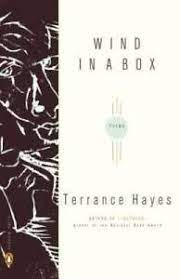 Wind in a Box (Penguin Poets) - Paperback By Hayes, Terrance - GOOD  9780143036869 | eBay