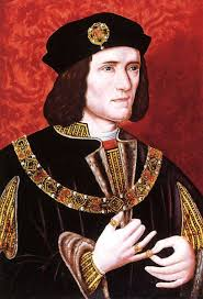 essay evaluating the role of women in richard iii writework yorkist king richard iii grew up at middleham