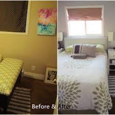 small bedroom arrangement ideas with nice floor