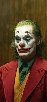 Best Joker iPhone 11 HD Wallpapers ...