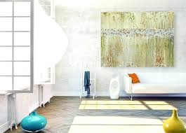 long wall art modern wall art ideas for a moment of creativity large wall art pieces can make a whitewashed wood wall art west elm large