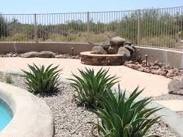 indoor rock garden ideas. Small Rock Garden Ideas Large Size Of River Indoor