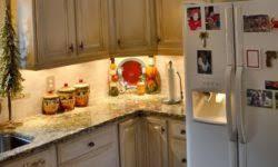 kitchen cabinets makeover home kitchen cabinet diy kitchen cabinet makeover home decor pinterest diy