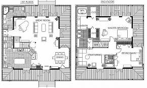 affordable house plans to build beautiful 19 best most affordable house plans to build