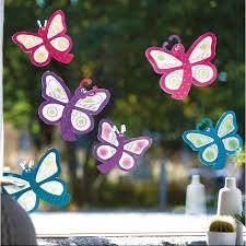 Fenster Fr Trendy Vorhange With Fenster Fr Finest Image Is
