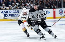 Kings Announce Schedule Change Sporting News Prospect