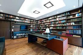 best office desk lamps. Best Led Office Desk Lamp Home Lamps Unique A