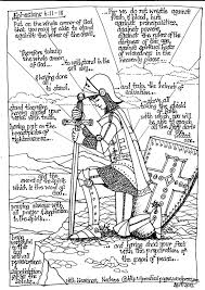 Small Picture 285 best Catholic coloring pages images on Pinterest Catholic