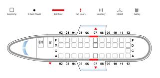 N Gram Top 5 Saab 340 Seating Chart
