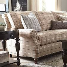overstuffed sofas and chairs. carlisle sofa. overstuffed chairsottomanscarlislecomfy sofas and chairs c