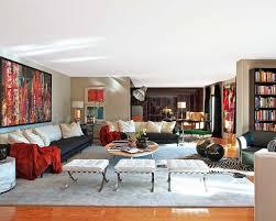 Elle Decor Top Interior Designers New Best Design Projects And Top Interior Decorators By Elle Decoration