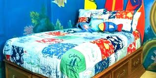 toy story bedroom set toy story twin bedding set toy story twin bedding set large size