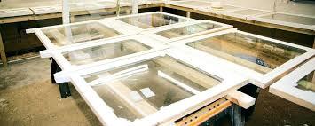 rotten window frame wooden frame window repair restoration diy repair rotted window frame
