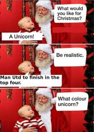 What's the difference between a dead dog in the road and a dead man utd. 100 Troll Quotes Memes Will Make You Laugh Out Loud Geeks On Coffee