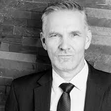 Dirk Richard - Head of Global Production - Wenzel Metrology GmbH ...