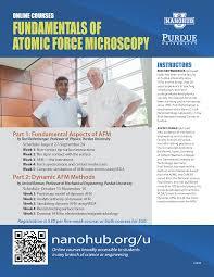 group nanohub u com groups newprofinfo flyer photo