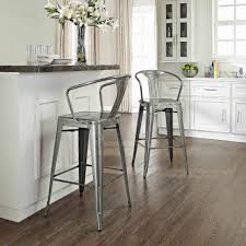 bar stools  counter bar stools ethan allen hutch wooden stool