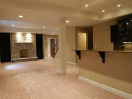 finished basement lighting ideas. free cool finished basement ideas lighting s