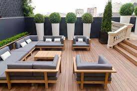 modern outdoor patio furniture. Modern Outdoor Sofa Sets CozySofaInfo Patio Furniture F