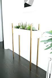 indoor window garden. diy indoor garden box planter ideas window best .