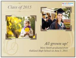 printable graduation cards free online free printable graduation announcements