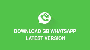 ✅ download now gb whatsapp or gbwhatsapp latest apk file for android and windows pc for free. Gb Whatsapp Apk Download 2021 April Whatsapp Gb 22 0 Update