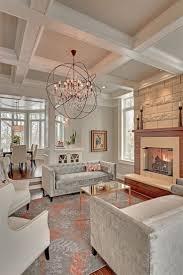 Best 25+ Ceiling color ideas on Pinterest   Painted ceilings, Grey ...