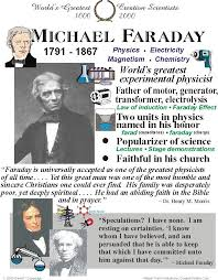first electric motor invented by michael faraday. Contemporary Motor First Electric Motor Invented By Michael Faraday The Death Aged Of  English Scientist Michael In First Electric Motor Invented By Faraday T