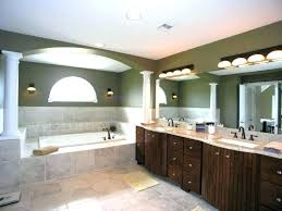 modern bathroom pendant lighting. New Pendant Lights For Bathroom Modern Lighting Home Depot Over Sink