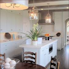 um size of kitchen pendant lighting ideas kitchen ceiling lights modern over table lighting double