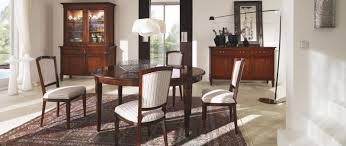 dining room furniture glasgow. Contemporary Room Borghese Dining Table On Room Furniture Glasgow G