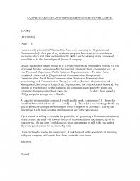 Attorney Sample Cover Letter Enom Warb Co Lawctopus Law Clerk