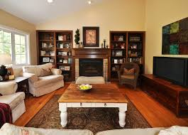 family room ideas with tv. Living Room With Fireplace Decorating Ideas Interior Excerpt Fire Decorations Tv On The Wall Gallery Of Laminate Then Flooring Cozy Family